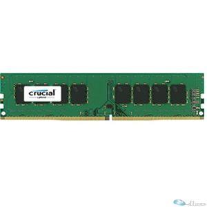 8GB DDR4 2133 PC4 17000 CL15