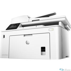 LASERJET PRO MFP M227FDW PRINTER (BP)