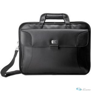 HP NOTEBOOK/MOBILE PRINTER CARRYING CASE