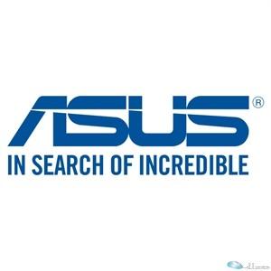 Asus VivoBook 17 K712FA K712FA-Q51P-CB 17.3 Notebook - Full HD - 1920 x 1080 - Intel Core i5 (10th Gen) i5-10210U - 12 GB RAM - 512 GB SSD  Windows 10 Pro - Intel UHD Graphics - English, French Keyboard