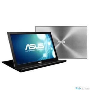 Asus MB168B Wide Screen 15.6in 16:9,1366x768,0.252mm Pixel Pitch,200 cd/m2, 500: