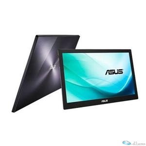 ASUS MB169B+ IPS 15.6in Wide(16:9),Full HD 1920 x 1080,0.179mm,200 cd/m2,700:1,1