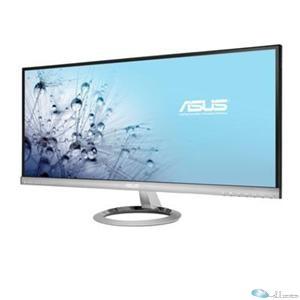 MX299Q Designo 21:9 Cinematic Monitor,29in LED backlight, 2560 x 1080,0.2628mm,3