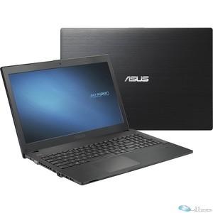 Asus Notebook P2540FA-Q53P-CB 15.6 Core i5-10210U 12GB 1TB+256GB Windows 10 Professional Black Retail