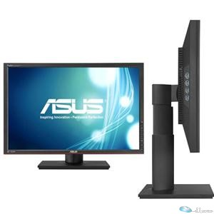 24.1 A+ IPS 1920x1200 HDMI