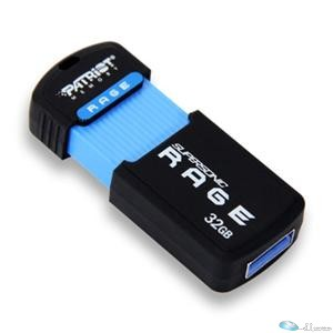 PATRIOT 32GB SUPERSONIC XT 3.0