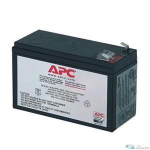 UPS battery - Lead-Acid battery - 12 Volts