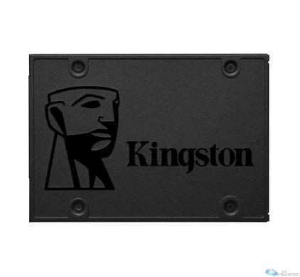 Kingston SSD SA400S37/240G 240GB A400 2.5 inch Retail