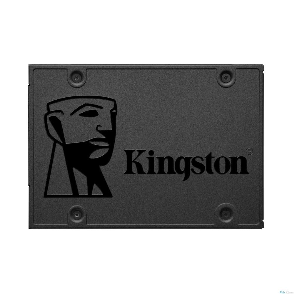 Kingston SSD SA400S37/960G 960GB A400 2.5 inch Retail