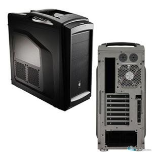 Storm Scout 2 Mid Tower Case