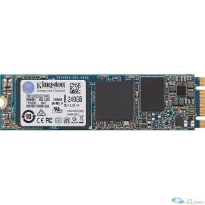 240GB SSDNow M.2 SATA 6Gbps (Single Side)