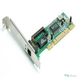 10/100 PCI NTWK CARD
