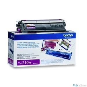 Magenta TonerHL3040CN/HL3070CW