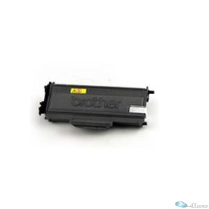 TN-330 - Toner cartridge - Black - Up to 1500 pages at 5% coverage - HL2140, HL2