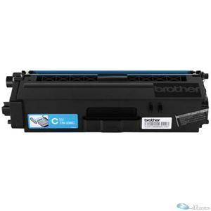 COLOUR LSR-HIGH YIELD TONER CART-CYAN