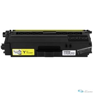 COLOUR LASER - HIGH YIELD TONER CARTRIDGE - YELLOW