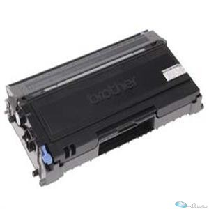 Toner cartridge -  2500 pages at 5% coverage