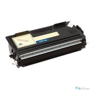 Toner cartridge - black - 6,000 Pages @ 5% Coverage