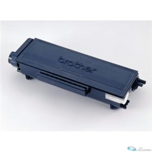 TONER FOR HL5200 SERIES(7000PAGES)