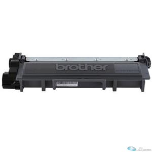 MONO LASER - HIGH YIELD TONER CARTRIDGE