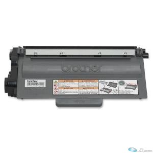 CART TONER TN750 HIGH YIELD