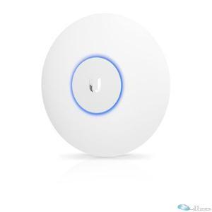 UniFi AP Enterprise Wi-Fi Sys