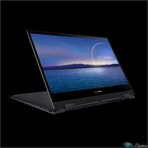Zenbook Flip UX371EA-XH77T
