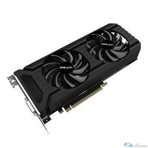 GeForce GTX 1060 3GB GDDR5 PCIE x16 DVI-D, HDMI, 3 x DP