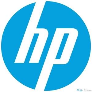 HP Color LaserJet Pro MFP M479fdn Prntr