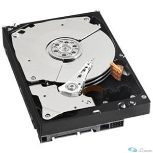 WD BLACK 1 TB SATA 6 GB/S 64MB 7200RPM 3.5  5 YEARS WARRANTY