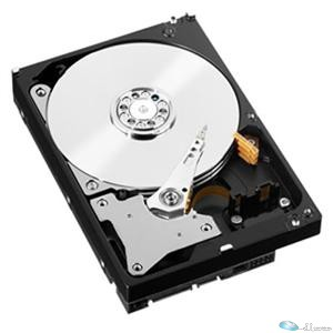 WD Red 2.5 1TB IntelliPower SATA 6Gb/s 9.5mm 16MB Cache 3 Years Warranty