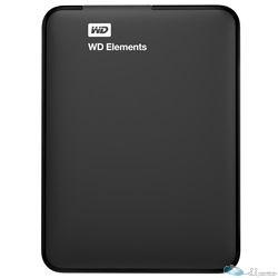 1TB ELEMENTS PORTABLE USB 3.0